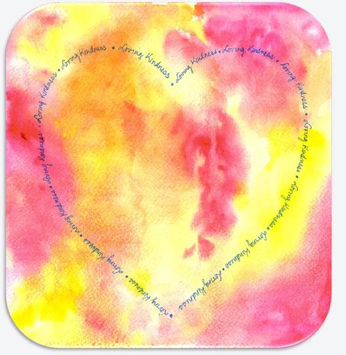 Loving Kindness Project